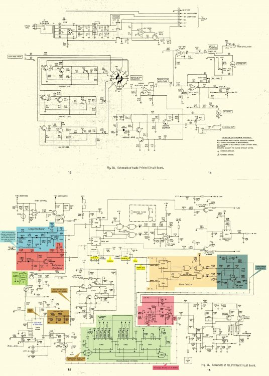 BK-2040 Full Schematic newest.jpg